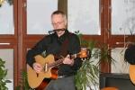 Førjulskonsert Montebello 2009: Sigmund