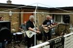 Anders, Bill, Dag, Sigmund og Jan på Wayback 2010