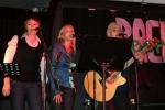 Rita, Adelheid og Bente hjalp oss masse!